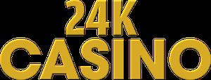 24kcasino-bitcoin