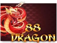 5th Dragon Spielautomat
