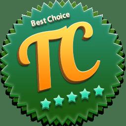 Online Casino Testsieger - finden Sie seriöse online Casinos hier