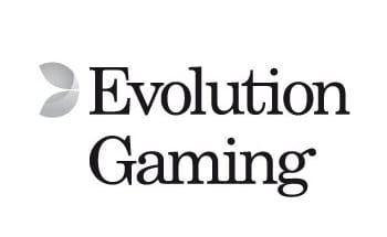 29 Evolution Gaming Echtgeld Casinos online