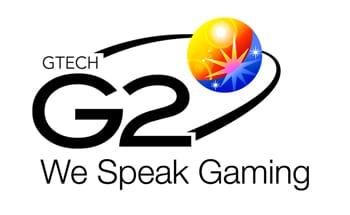 1 GTECH G2 Echtgeld Casinos online