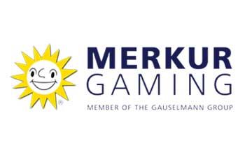 17 Merkur Echtgeld Casinos online