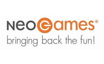 5 NeoGames Echtgeld Casinos online