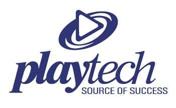 14 Playtech Echtgeld Casinos online
