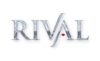 2 Rival Echtgeld Casinos online