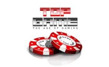 0 TopGame Echtgeld Casinos online