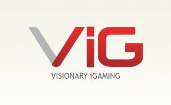 0 Visionary iGaming Echtgeld Casinos online