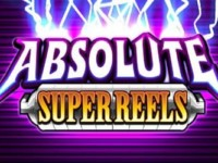 Absolute Super Reels Spielautomat