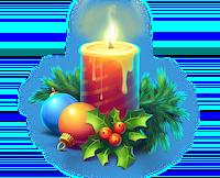 casino Weihnachtskalender und Silvester-Bonus