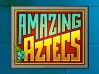 Amazing Aztecs Spielautomat