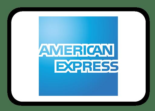 7 American Express Casinos online Österreich