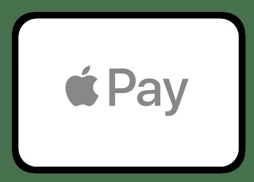 3 Apple Pay Casinos online Österreich