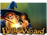 Bell Wizard Spielautomat