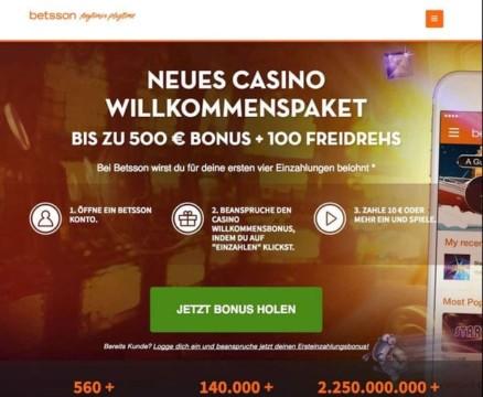 100% bonus bis zu €200 und 200 Freispiele