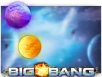 Big Bang Spielautomat