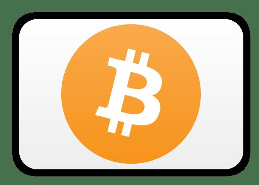 17 Bitcoin Casinos online Österreich