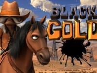 Black Gold Spielautomat