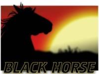 Black Horse Spielautomat