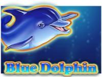 Blue Dolphin Spielautomat