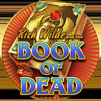 Book of Dead gratis Guthaben