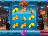 Booming Seven Spielautomat