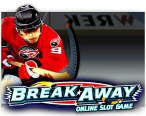 Break Away Casinospiel kostenlos