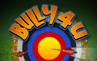Bully4U Spielautomat