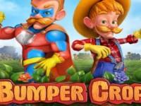 Bumper Crop Spielautomat