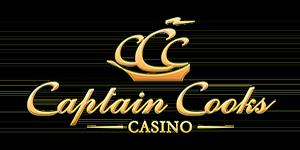 captain-cooks-echtgeld-casino-bonus