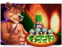 Cash Cave Spielautomat
