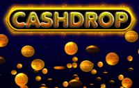 Cash Drop Videoslot online spielen