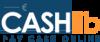 CASHlib vouchers Casinos