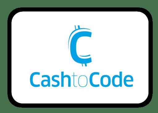 17 CashtoCode Casinos online Österreich