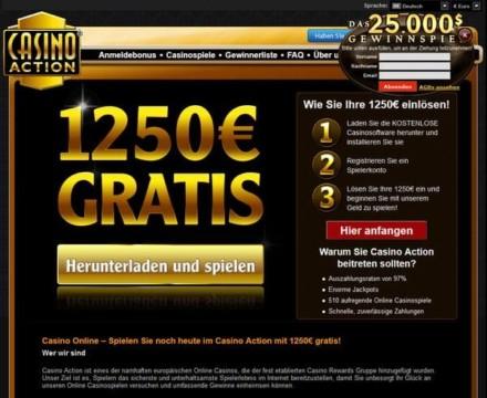 100% Willkommensbonus bis zu 150€ + weitere Boni
