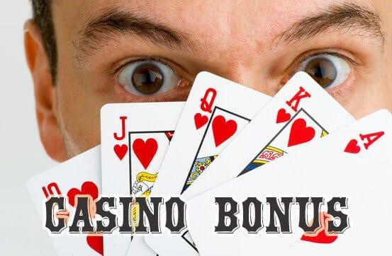 Bitcoin online casino mit startguthaben