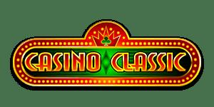 casino-classic-im-test