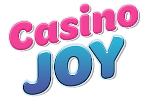 casino-joy-test