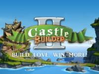 Castle Builder 2 Spielautomat