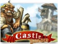 Castle Builder Spielautomat