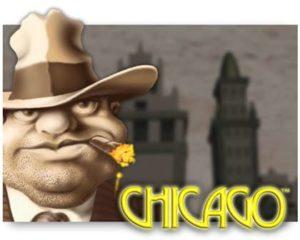 Chicago Casino Spiel kostenlos