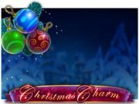 Christmas Charm Spielautomat