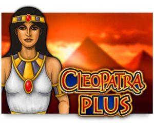 Cleopatra Plus Casino Spiel ohne Anmeldung