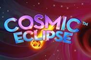 Cosmic Eclipse Spielautomat