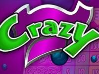 Crazy 7 Spielautomat