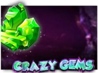 Crazy Gems Spielautomat