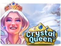 Crystal Queen Spielautomat
