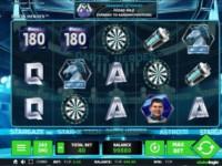 Darts Heroes Spielautomat