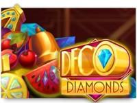 Deco Diamonds Spielautomat