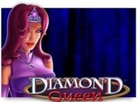 Diamond Queen Spielautomat