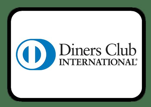 0 Diners Club Casinos online Österreich